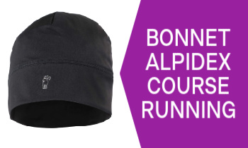 Bonnet Alpidex