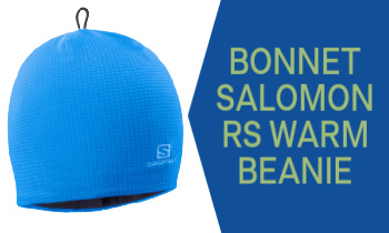 Bonnet Salomon