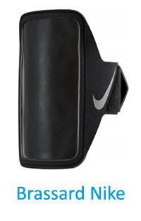 Brassard Nike