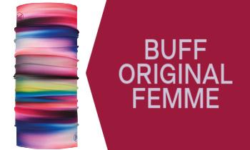 Buff femme Original