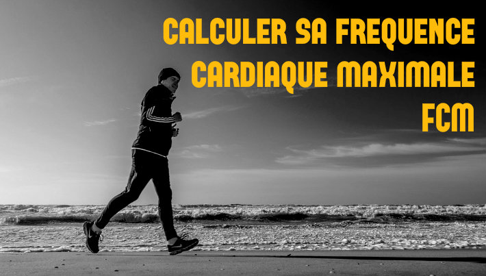 Pourquoi et comment calculer sa frequence cardiaque maximale en course à pied FCM