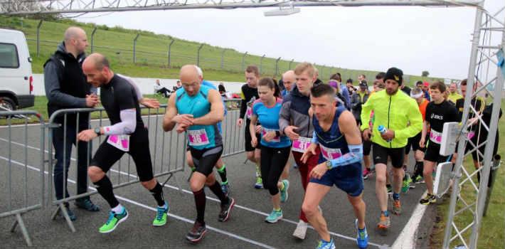 depart 10 km croix-en-ternois course a pied
