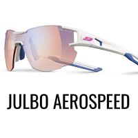 Julbo Aerospeed Lunettes de Soleil