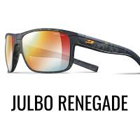 Julbo Renegade
