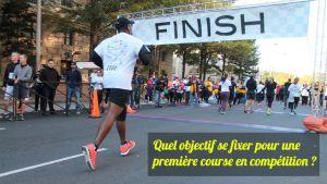 Conseils pour débuter la course à pied
