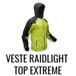 RAIDLIGHT TOP EXTREME