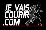 je-vais-courir.com